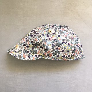 matao   Liberty green flower cap
