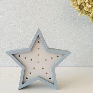 unicorn&unicorn starlight - regular type