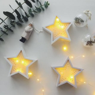 unicorn&unicorn starlight - star star type