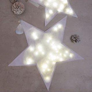 rader stary light LED