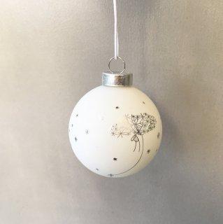 rader ornament cloud