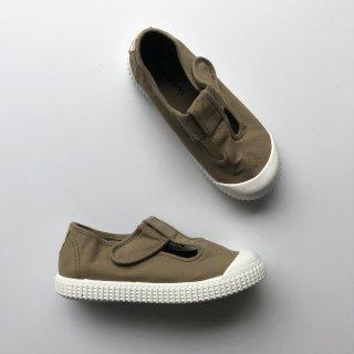 victoria t bar shoes safari