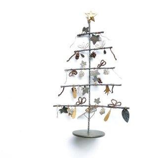 walther&co    Christmas tree
