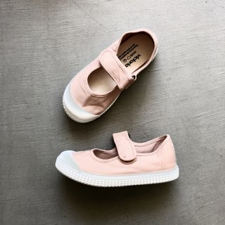 victoria onestrap shoes ballet