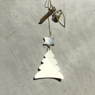 Last1! walther&co    shell tree w star