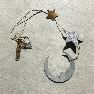 walther&co    la luna