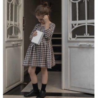 minimom alicia dress