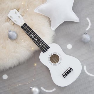 babynoise ukulele