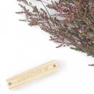 babynoise harmonica