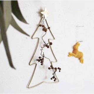 runi  tree ornament