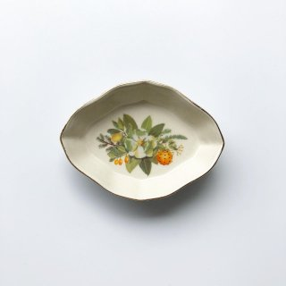 bloomingville  flowerplate  A