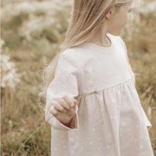 jamie kay charlotte dress evie floral