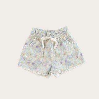 jamie kay maia shorts may flower