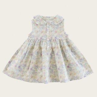 jamie kay piper dress may flower