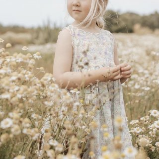 jamie kay emily dress may flower