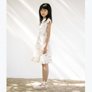 Last1! Liilu penelope dress summer bloossom