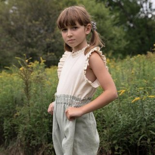 soor ploom thelma camisole natural
