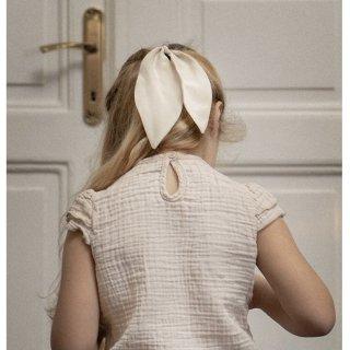 minimom agnes blouse beige