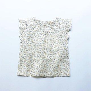 lapetitecollection blouse liberty deckchair daza