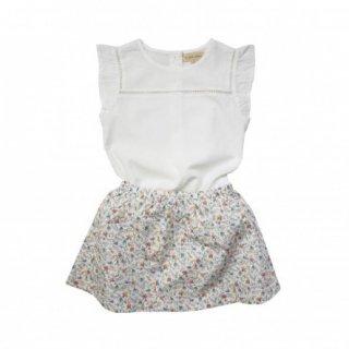 lapetitecollection blouse white