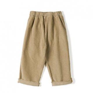 nixnut  stic pants corduroy hummus