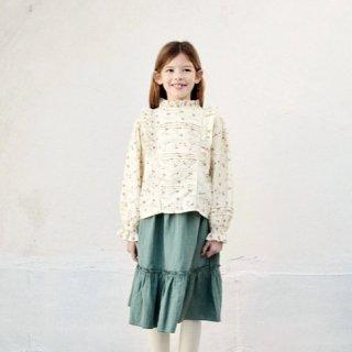 Liilu maria blouse