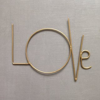zoe rumeau  Love