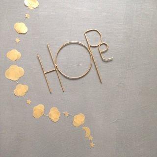 zoe rumeau  Hope