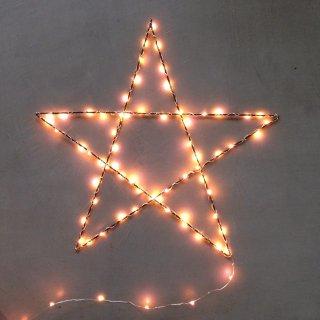 zoe rumeau  Star