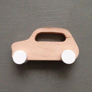 pinch toys   Mini mini