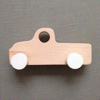 pinch toys   Mini truck