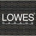 Lowes Design Studio / ロウズデザインスタジオ