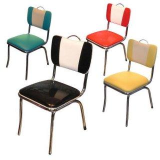 American V-Back Chair / アメリカン Vバックチェアー