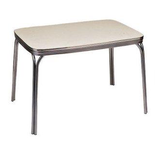 American Diner-table / アメリカン ダイナーテーブル