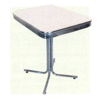 American Diner-S-table / アメリカン ダイナー Sテーブル