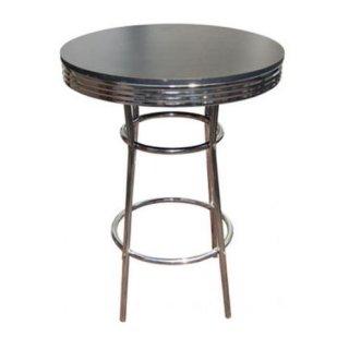 American Bar-table / アメリカン バーテーブル
