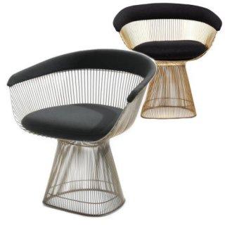 Platner Chair  / プラットナーチェアー