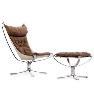 Falcon Chair  / ファルコンチェアー