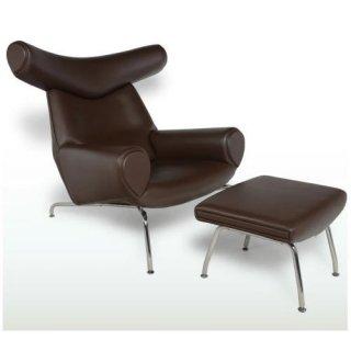 OX Chair  / OXチェアー【Hans.J.Wegner】