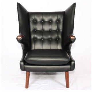 Bear chair / ベアチェアー