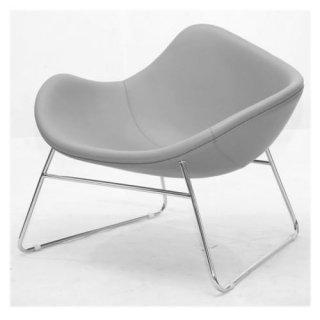 K2 Lounge-chair / K2ラウンジチェア