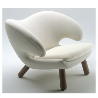 Pelican chair / ペリカンチェアー