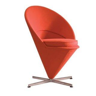 Cone chair / コーンチェアー