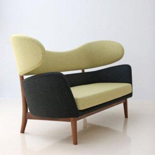 Baker Sofa / ベーカーソファー