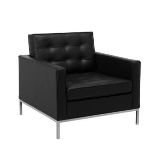 Knoll Chair 1P / ノールチェア 1P