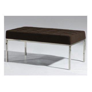 knoll bench S / ノールベンチ S