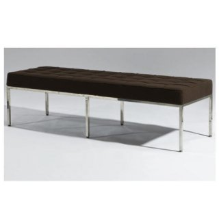 knoll bench L / ノールベンチ L