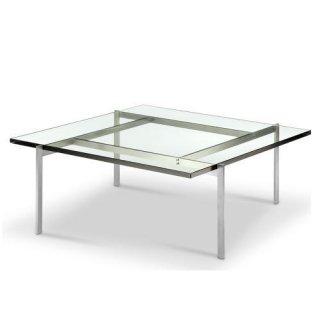 PK61 Center table / PK61センターテーブル