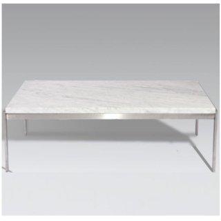 PK63 Center table marble / PK63センターテーブル 大理石