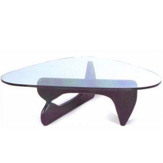 Isam Noguchi Coffee Table / イサムノグチコーヒーテーブル